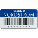 Asset Tags Property ID